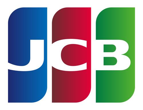 Оплата с помощью JCB