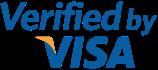 Оплата с помощью VISA
