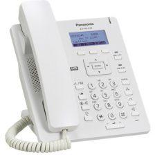 SIP проводной телефон Panasonic KX-HDV100RU