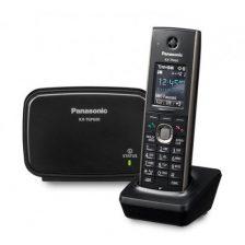 SIP DECT беспроводной телефон KX-TGP600RUB