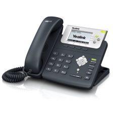 IP телефон Yealink SIP-T22P